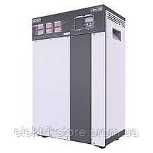 Трехфазный стабилизатор напряжения ГЕРЦ У 36-3/32 v3.0