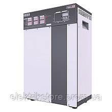 Трехфазный стабилизатор напряжения ГЕРЦ У 36-3/80 v3.0