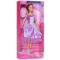Кукла 99141 в коробке