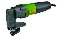 Ножницы вырубные по металлу Procraft SМ-2.5-1100