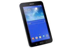 Планшет Samsung Galaxy Tab 3 SM-T210-1Gb-8Gb-W7-Web- Б/В