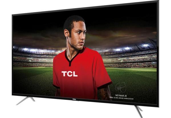 Телевизор TCL 55DB600