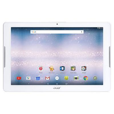 Планшет Acer Iconia B3-A20-MediaTek MT8163-1,3GHz-1Gb-16Gb-W10.1-Web- Б/У