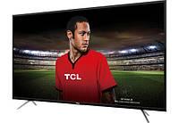 Телевизор TCL 50DB600, фото 1