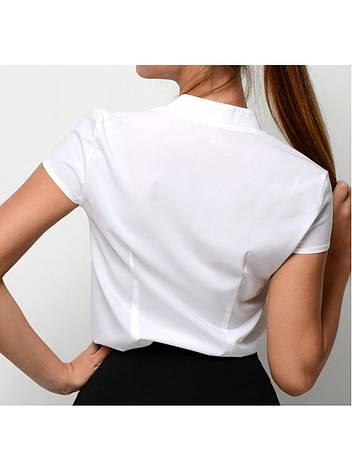 Блуза річна One, фото 2
