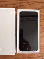 Apple Iphone 6 PRO+2sim,Space Gray 4 ЯДРА, 2 Гб. ОЗУ, 16 Гб. встроенной, Корея производитель!