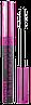 Тушь для ресниц Intenza 5 в 1 (Eva cosmetics)