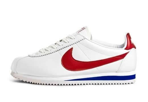 Где купить мужские кроссовки Nike Cortez