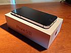 Смартфон Iphone 5S Neverlock 16gb  Space Gray +  стекло, фото 2