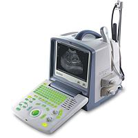 Аппарат УЗИ ветеринарный портативный EMP 2100 Vet
