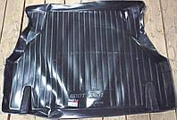 Коврик багажника DAEWOO NEXIA Нексия (2005-)