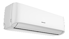 Кондиционер настенный Hisense CA25YR00