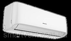 Кондиціонер настінний Hisense CA25YR00