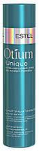 Шампунь-активатор, що стимулює ріст волосся від Otium Unique