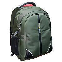 Стильный городской рюкзак MAIDENG