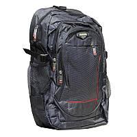 Практичный рюкзак FEILONG