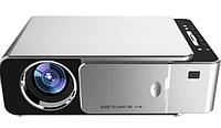 Проектор мультимедийный WI-Fi Wi-light T6 проектор для дома школы кинопроектор видеопроектор