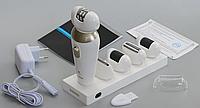 Эпилятор Gemei GM 7005 32 пинцета