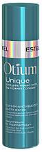Тонік-активатор росту волосся Otium Unique, 100мл