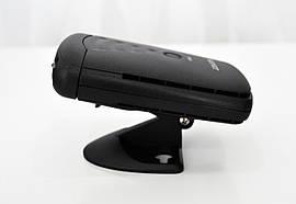 Автомобильный очиститель-ионизатор воздуха ZENET XJ-802