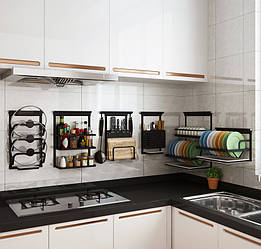 Поличка для кухні. Модель RD-123