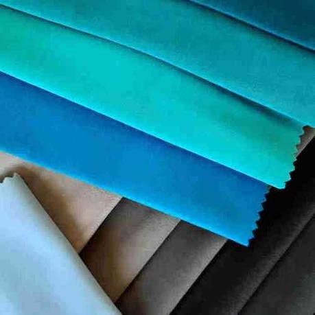 Ткань велюр Lounge от Arteks, фото 2