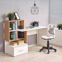 Стіл HO1S Домашній офіс, фото 1