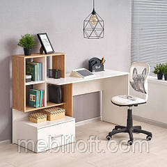Стіл HO1S Домашній офіс