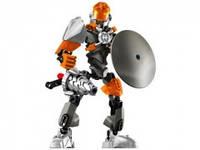 """Конструктор Bionicle """"Hero Factory"""" Bulk"""