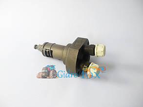 Плунжерная пара (плунжер) топливного насоса Т-16, Т-25 (Д-21) Кт.Н. 57.1111030-20