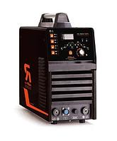 Аргонно-дуговой инвертор REDBO PRO WSME-200