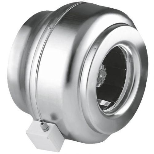 Канальный вентилятор Dospel WK 250