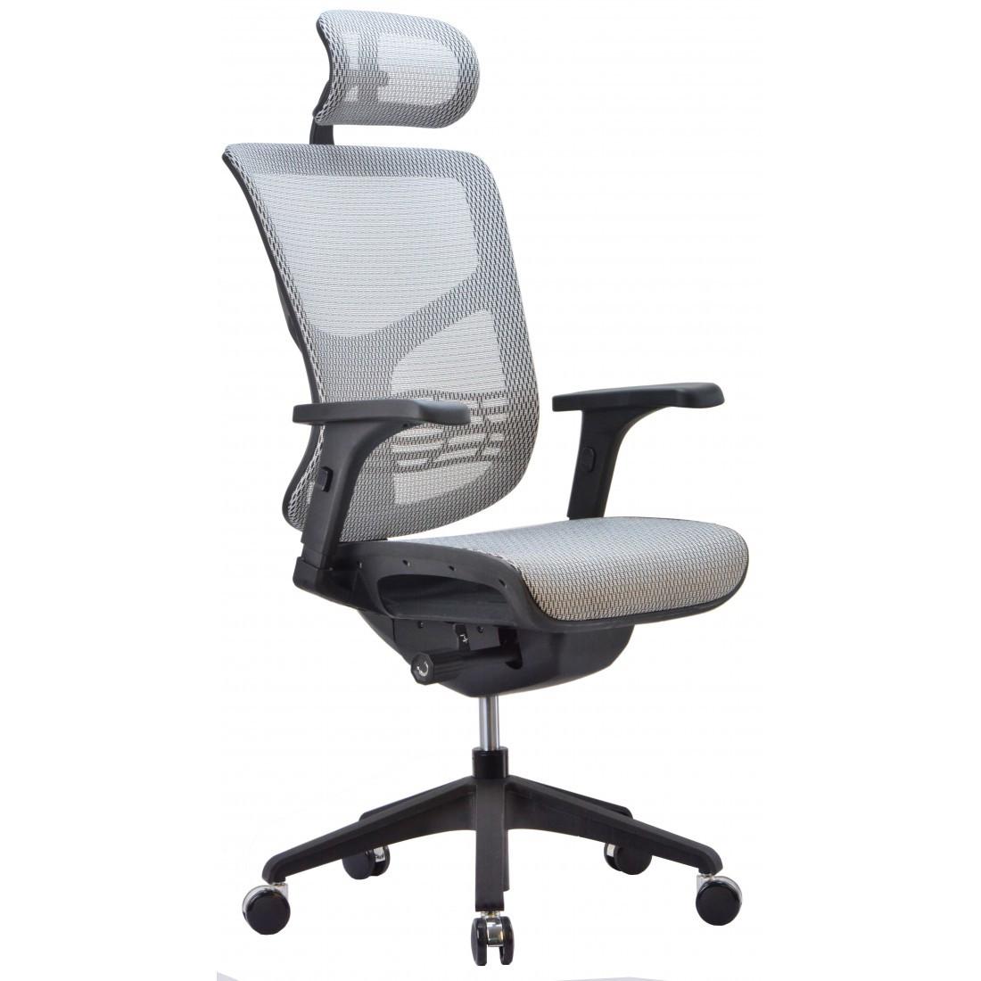 Офисное кресло Expert VISTA  VSM01