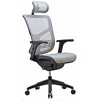 Офисное кресло Expert VISTA  VSM01, фото 1