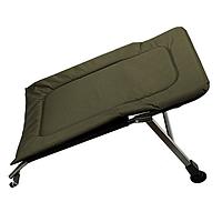 Подставка для ног Elektrostatyk POD для кресла FK5/FK6