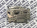 Подпорка для ног переднего пассажира W212 A2046840237, фото 2