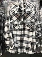Сорочки дитячі оптом для дівчинки, фото 1