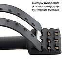 Тренажер мостик для спины и позвоночника Back Magic Support СКИДКА, фото 5