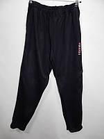 Мужские спортивные демисезонные брюки Over Spread р.48-50 001SPMD