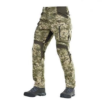 M-Tac брюки Army MM14
