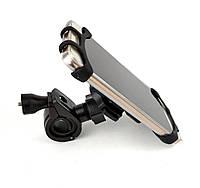 Велотримач для телефону (ВДТ-103), фото 1