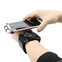 Тримач для телефону на руку (ВДТ-104), фото 1