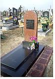 Встановлення пам'ятників у Володимир-Волинському районі, фото 5