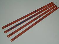Полотна по металлу для ручных пил BAHCO 300мм