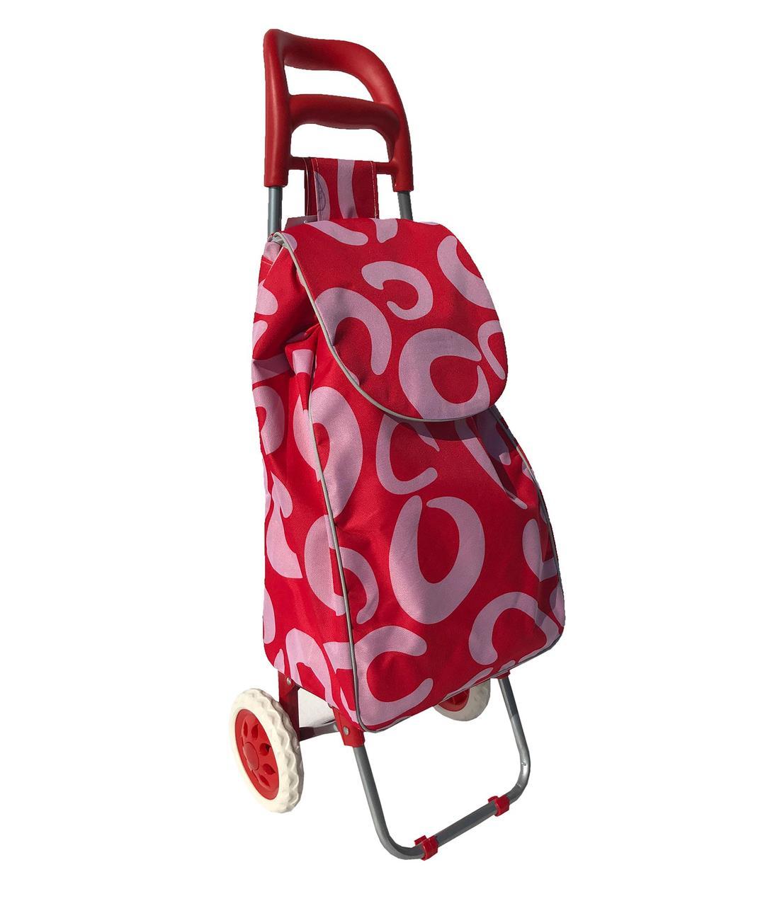 сумка хозяйственная тканевая купить