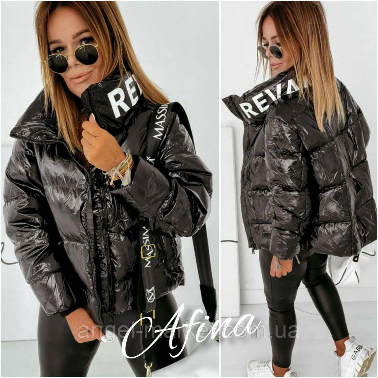 Зимняя  женская  куртка синтепон 200 норма и батал новинка 2020