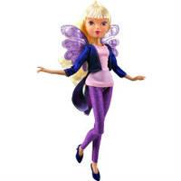 """Кукла Winx """"Маскарад Стелла"""", 27 см"""