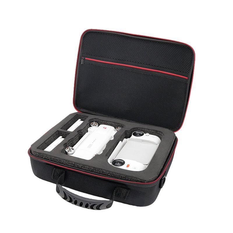 Кейс сумка Primo EVA-2 для квадрокоптера Xiaomi Fimi X8 SE