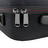Кейс сумка Primo EVA-2 для квадрокоптера Xiaomi Fimi X8 SE, фото 4
