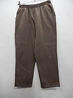 Мужские спортивные демисезонные брюки OS р.48-50 002SPMD